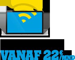 Internet Abonnement Tele2 Internet Vanaf 22 Per Mnd