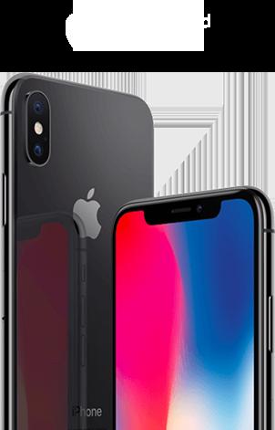 Tele2 Apple telefoons Authorized Reseller