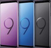 Samsung telefoons bij Tele2