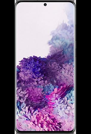 Samsung Galaxy S20 Plus Zakelijk
