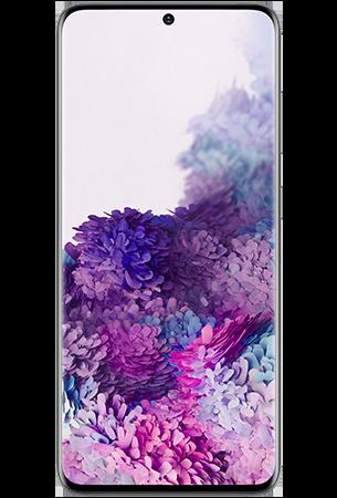 Samsung Galaxy S20 Zakelijk
