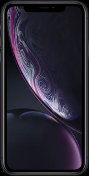 iPhone XR Zakelijk