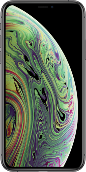 Apple iPhone Xs Zakelijk