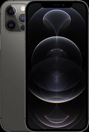 Apple iPhone 12 Zakelijk abonnement